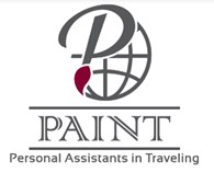 Personal Assistants IN Traveling