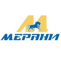 """""""Мерани"""" Москва"""