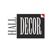 Холл Декор