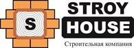 ООО StroyHouse
