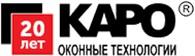 Каро - Строй