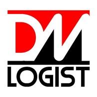 ДМ Логистик