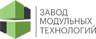 Завод Модульных Технологий