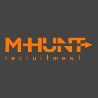 ООО M-HUNT recruitment