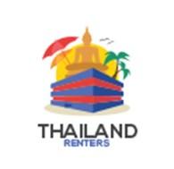 ThailandRenters