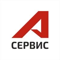 АСервис Новогиреево