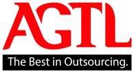 AGTL Tax&Legal