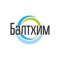 ООО БАЛТХИМ