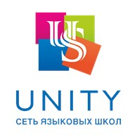 Языковая школа «ЮНИТИ»