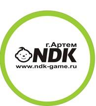 Фабрика NDK