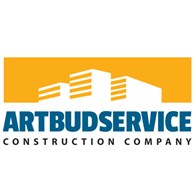 ООО Artbudservice