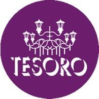 Тесоро