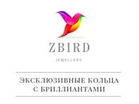 ООО Ювелирный магазин ZBIRD