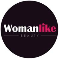 Womanlike