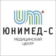 Лечебно-диагностический медицинский центр «Юнимед-С»
