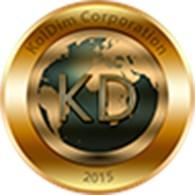 ООО koldim.com.ua