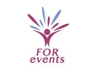 For - Events