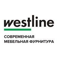 Вестлайн