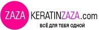 Кератин заза