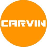Карвин