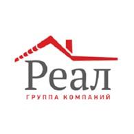 Реал ПКФ