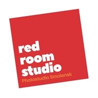 """Фотостудия """"RED ROOM"""""""