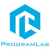 ПрограмЛаб