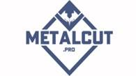 METALCUT.PRO