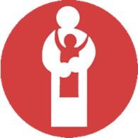 Лечебно-профилактический центр матери и ребенка