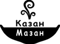 Казан - Мазан