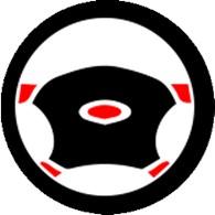 Гидросистема-М