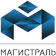 """Челябинский завод трубодеталей """"Магистраль"""""""
