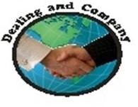 Dealing and Company (Дэлинг энд Компани), ТОО