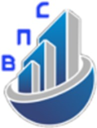 Волгапромсервис