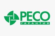 """""""РЕСО - Гарантия"""" Подольск"""