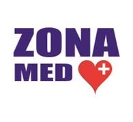 ZonaMed