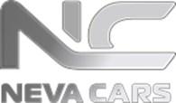 ООО NEVA CARS