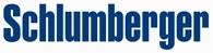 Компания «Шлюмберже» (Schlumberger)