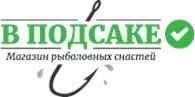 интернет-магазин vpodsake.com