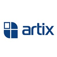 Артикс