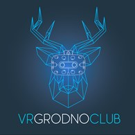 VR GRODNO CLUB