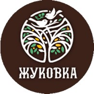 Резидент Жуковка