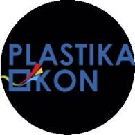 PLASTIKA OKON