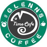 "Тайм - Кафе ""Glenn's Coffee"""