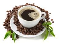 Кофе на развес оптом