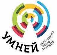 """""""Ассоциация электронного обучения"""" Павловский Посад"""