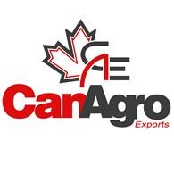 Can Agro (Кан Агро)
