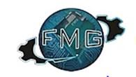 ООО FMGroup