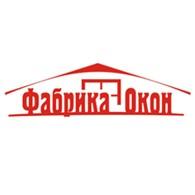Фабрика Окон