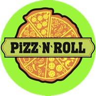 Pizz`n`roll
